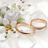 Агентство Wedding Time , фото №5