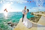 Агентство  Exclusive Wedding, фото №6