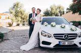 Агентство  Exclusive Wedding, фото №7