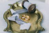 Агентство Wedding Agency, фото №5