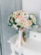 Агентство Wedding Agency, фото №2