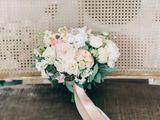 Агентство Wedding Agency, фото №1