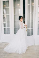 Агентство Wedding Agency, фото №6