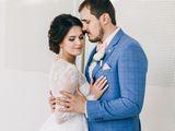 Агентство Wedding Agency, фото №7