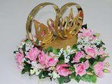 Агентство Украшение свадебных машин, фото №2