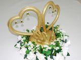 Агентство Украшение свадебных машин, фото №7