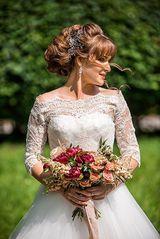 Агентство  Marry, фото №4