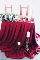 Агентство  Marry, фото №6
