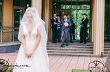 Агентство Локотанова Анастасия, фото №5