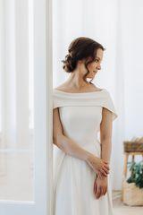 Агентство Perfecto Wedding, фото №6