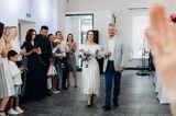 Агентство Perfecto Wedding, фото №5